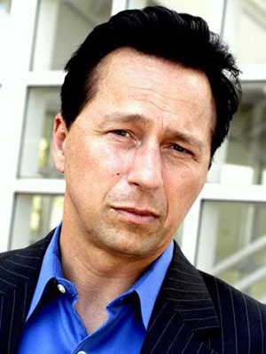 jeff wincott movies list